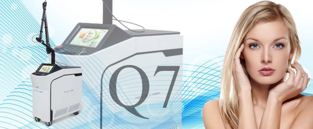 banner Q7