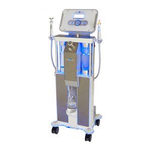 may oxy jet hydroimpact