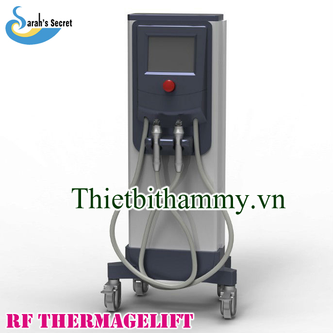 RF- Thermagelift