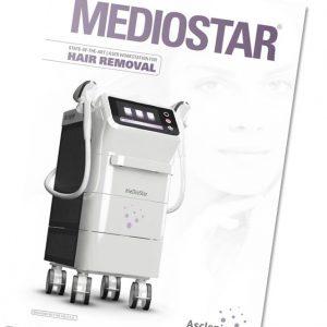Diode-Laser-Mediostar(3)