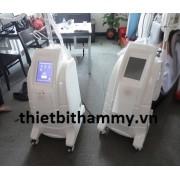 Quang dong-180x180