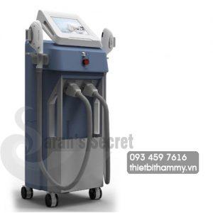 SHr iclear (1)