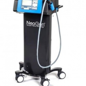máy cn neogen plasma
