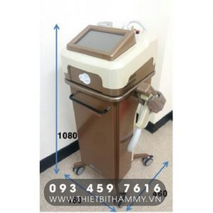 máy laser j1