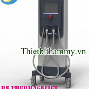 rf thermagelift